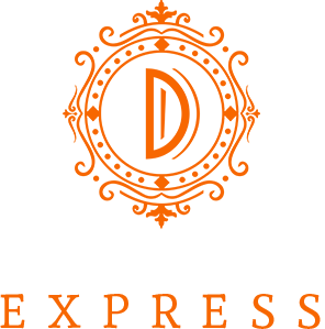 Dharani Express Indian Restaurant Raleigh Nc 27606